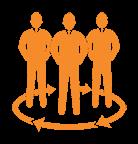 Support-Team-Orange