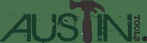 Austin-Tools