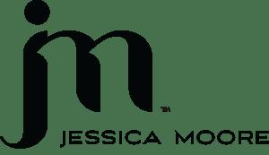 Jessica-Moore