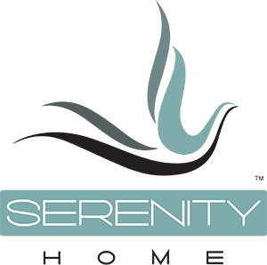 Serenity-Home