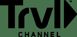 TRVL-logo