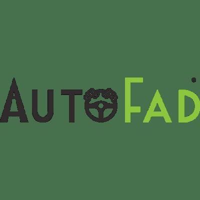 AutoFad®
