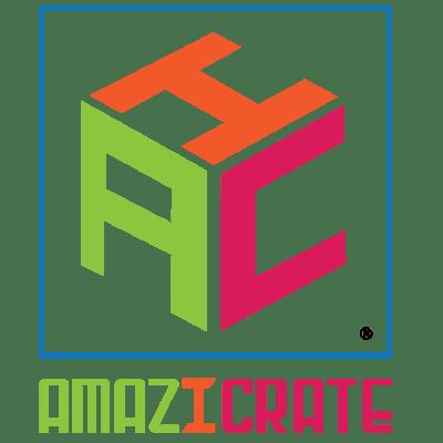 Amazicrate®