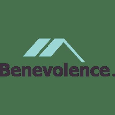 Benevolence®