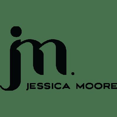 Jessica Moore®
