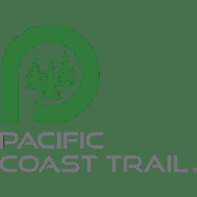 Pacific Coast Trail®