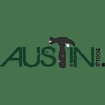 Austin Tools®