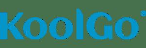 KoolGo®