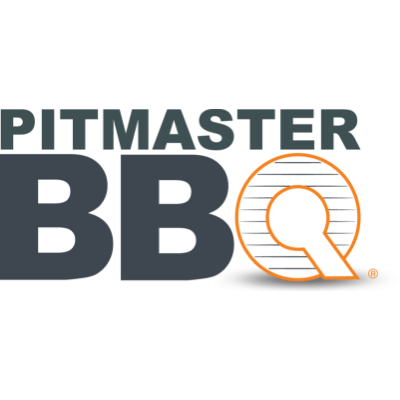 Pitmaster BBQ®