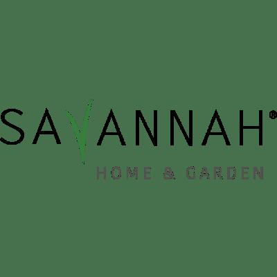 Savannah Home & Garden®
