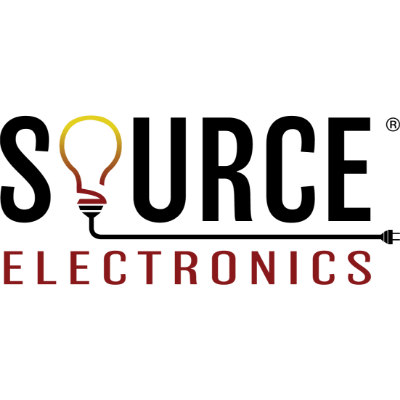 Source Electronics®