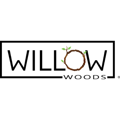 Willow Woods®