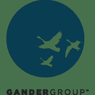 Gander Group